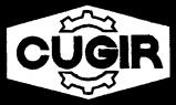 CUGIR