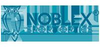 NOBLEX
