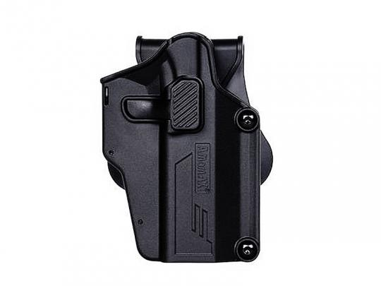 Amomax Universal-Holster PER-FIT