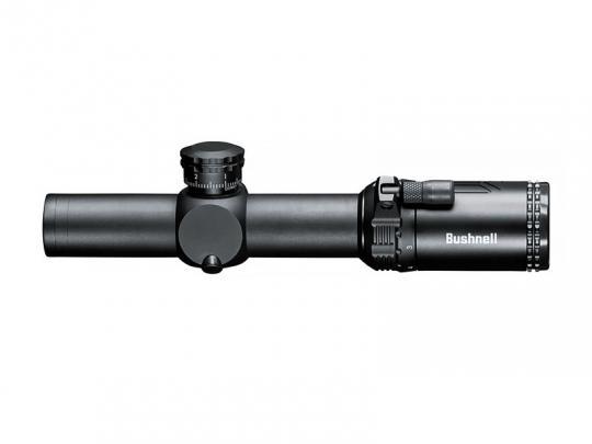 Bushnell AR-Optik 1-4x24 mm