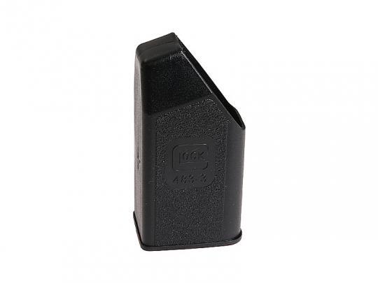 GLOCK-Ladehilfe 9 mm, .380 Auto, .357 SIG, .40 S&W