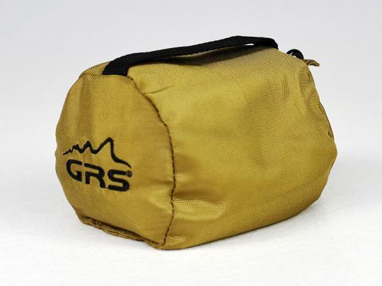 GRS Rear-Bag