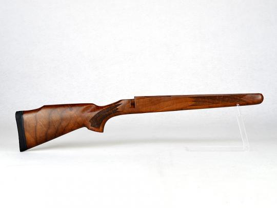 HOWA Walnussholz-Schaft für HOWA M1500 Short Action System (Holzklasse 3)