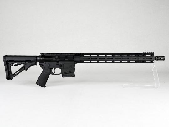 DAR-15 BSR, Basic Sports Rifle