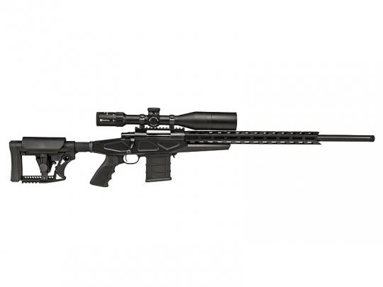 HOWA M-1500 APC Varminter .308 Winchester
