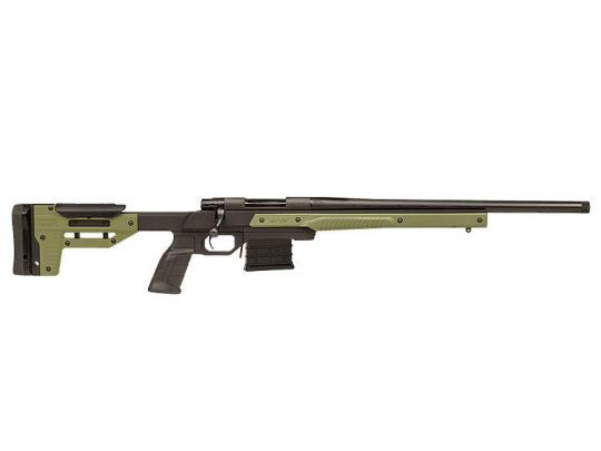 "HOWA M-1500 ORYX .308 Winchester (20""-Lauf)"