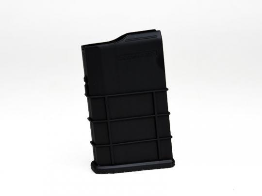 HOWA Steckmagazin für Umbausatz 5 Schuss für: 6,5 x 55 Swedish (LA)