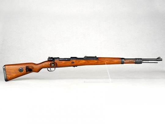 Karabiner 98, dot 1944