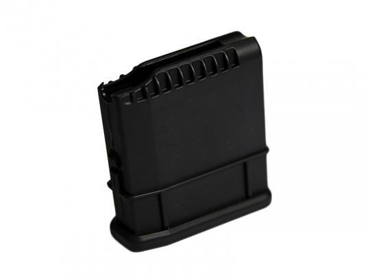 MDT Magazin für HOWA ORYX-Schaft .308 Winchester (8 Schuss Kapazität)