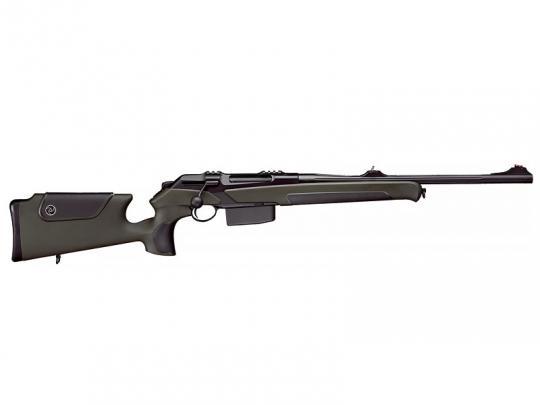 MERKEL RX Helix Speedster SWF .308 Winchester
