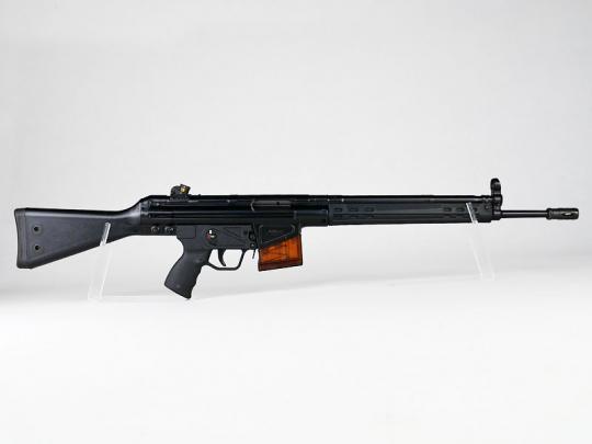 MKE T41 (G3-Klon)