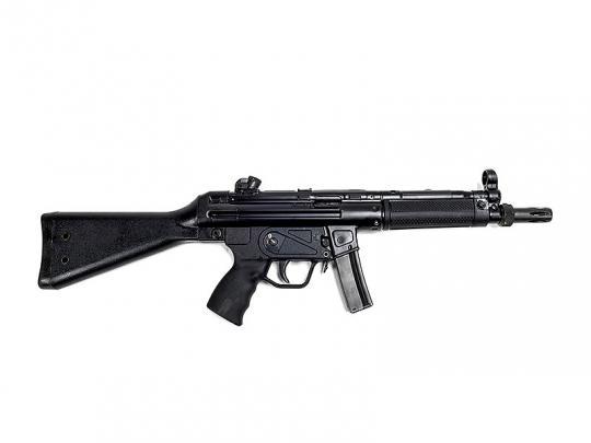 MKE T94 (MP5-Klon)