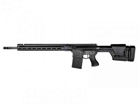 SAVAGE MSR 10 Long Range