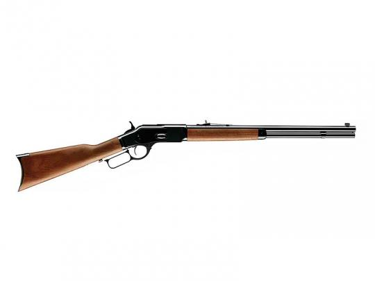 WINCHESTER Modell 1873 Short Rifle