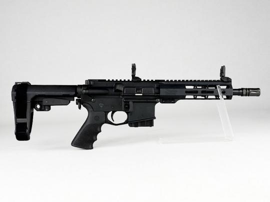 Windham RP9SFS-7-300M