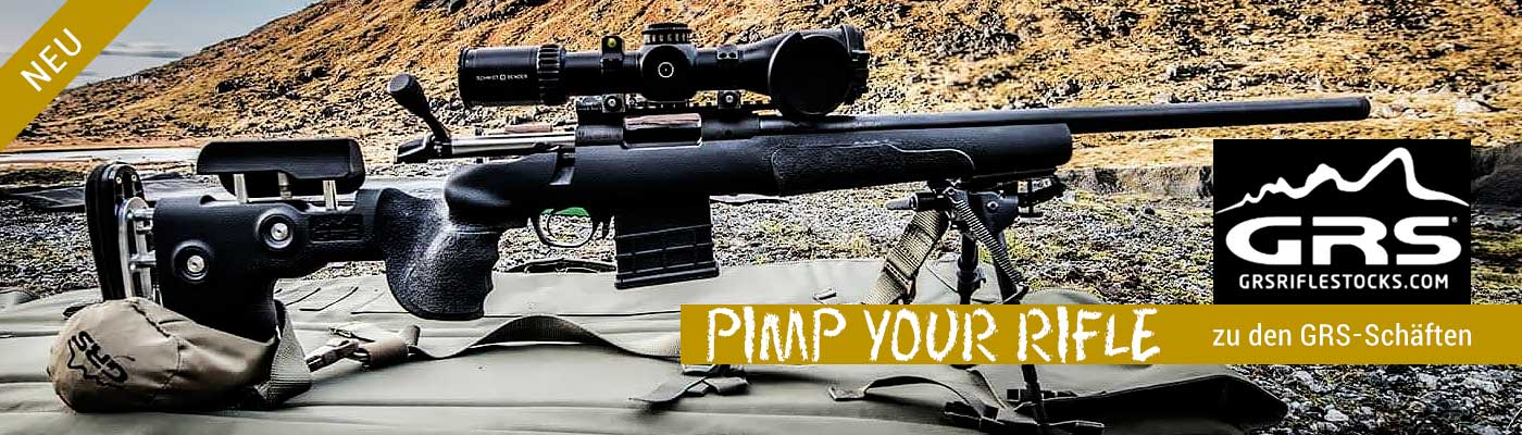 Pimp-Your-Boltaction-Rifle-with-GRS-STOCKS